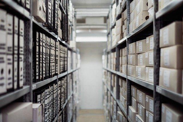 Document Store